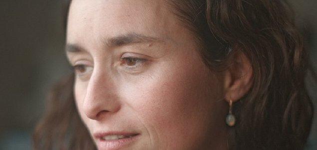 Muriel Pic et Marc Desgrandchamps : les mots et les images