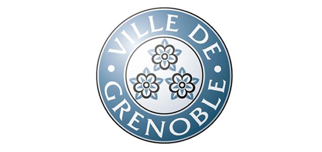 Conservatoire : droit de réponse de la Ville de Grenoble