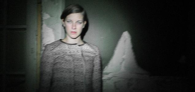 La poussière fantomatique de Nanouck Braque