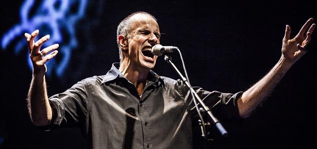 Antonio Placer : « J'aime écrire musicalement des poèmes »