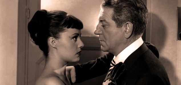 Becker en Ciné-Collection