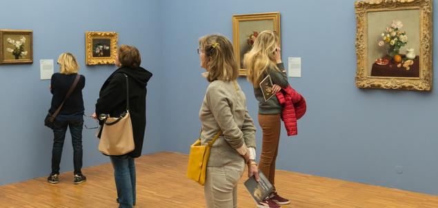 Nuit des musées 2017 / Musées en fête : notre sélection