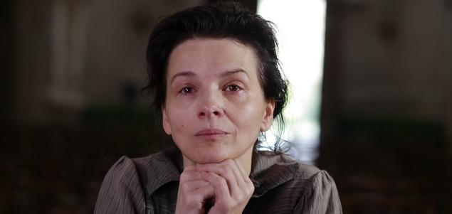 Camille Claudel au cinéma : les batailles, les prisons