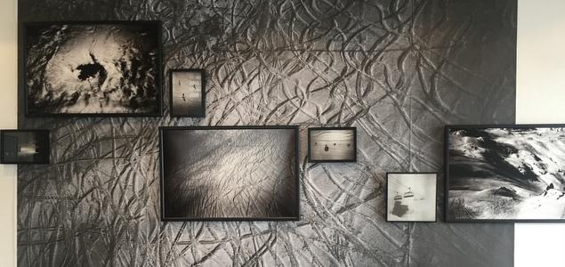 Les poudreux tracés de Jean-Pierre Angei