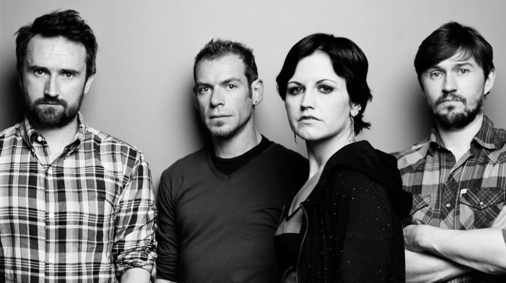 The Cranberries et Ariana Grande : concerts annulés