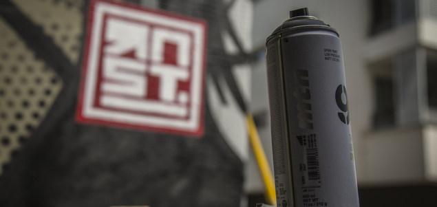 Grenoble Street Art Fest : demandez le programme