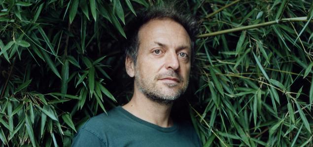 Mathieu Boogaerts : « La chanson, je l'ai au bout de la langue »