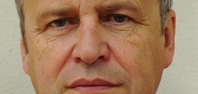 Valentin Traversi est décédé