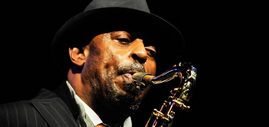 Jazz à Vienne rend hommage à John Coltrane avec Archie Shepp