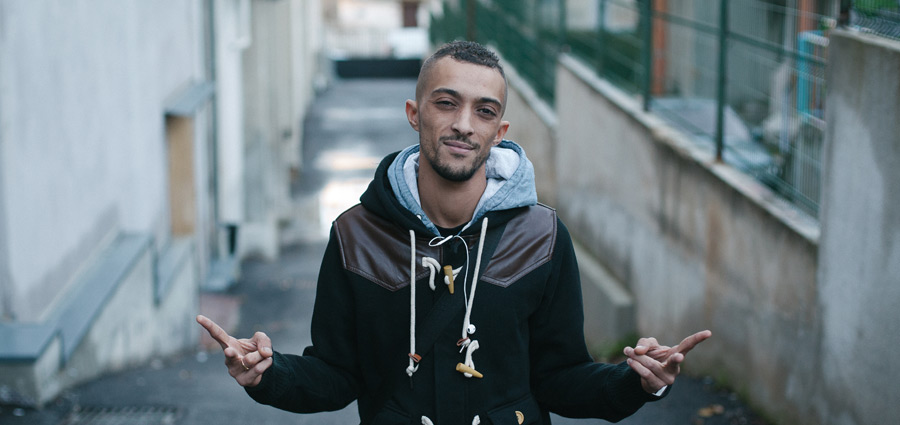 Woodstower : cap sur le hip-hop