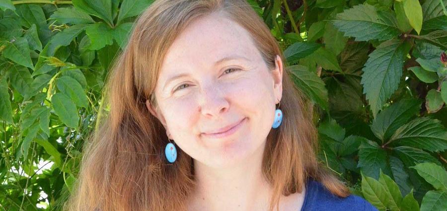 Peggy Zejgman-Lecarme : « J'ai des grandes envies pour le festival »