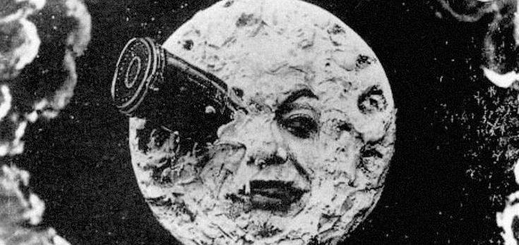 Georges Méliès au Périscope