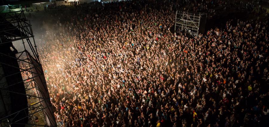 Quoi de neuf dans les festivals ?
