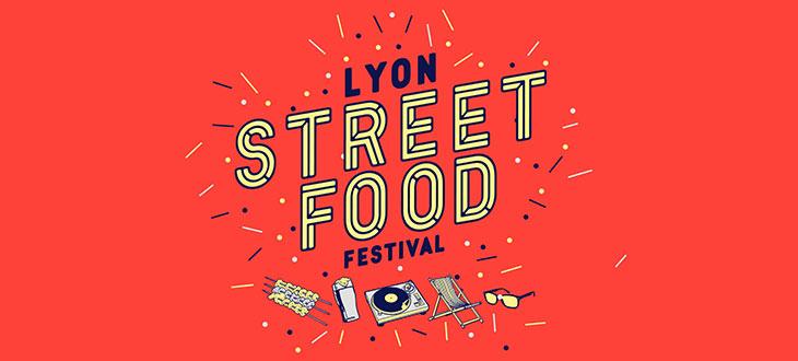 Le Lyon Street Food festival revient