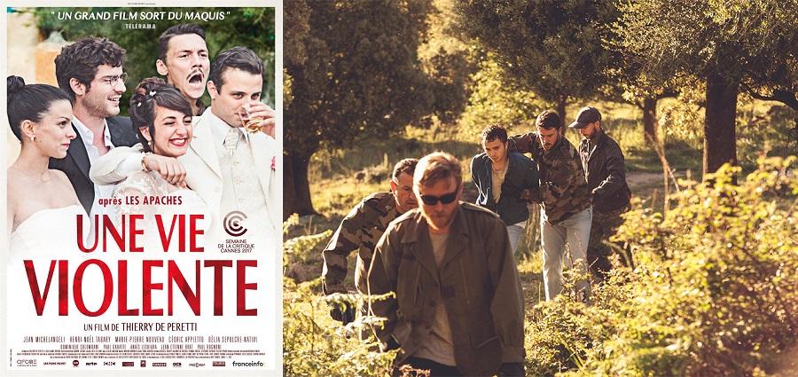 Thierry de Peretti : « Il faut arrêter Astérix en Corse ! »