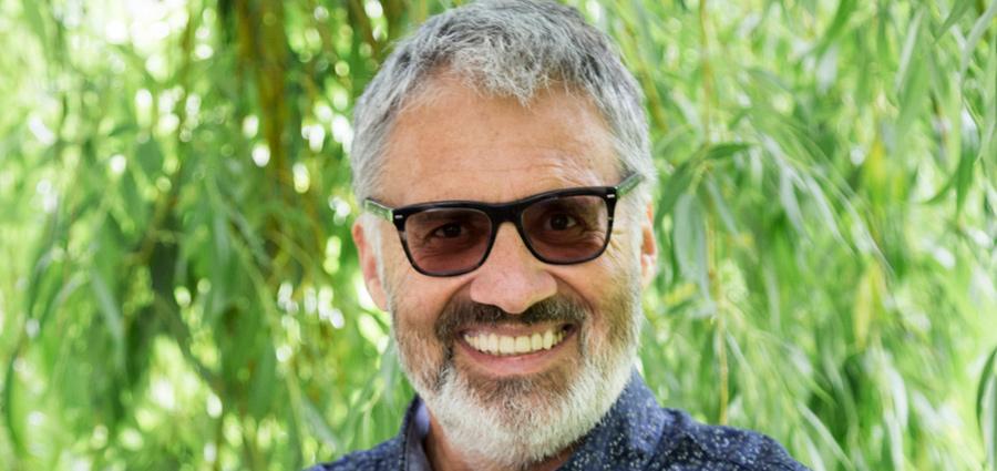 Marc Bonny : « Il y aura des films en plus au Comœdia »