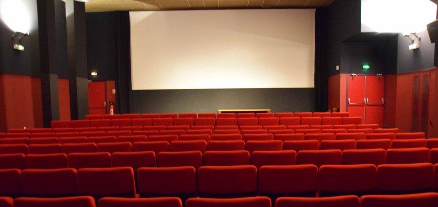 Le complexe du cinéma