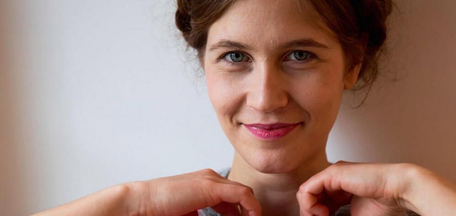 Uriage ouvre la voix avec Thomas Fersen, Féfé ou encore Léopoldine HH