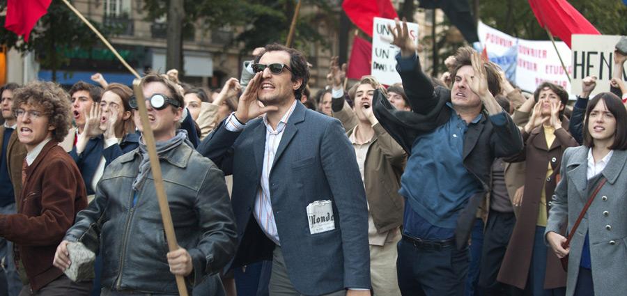 Les films de la rentrée : comme une faim de 2017