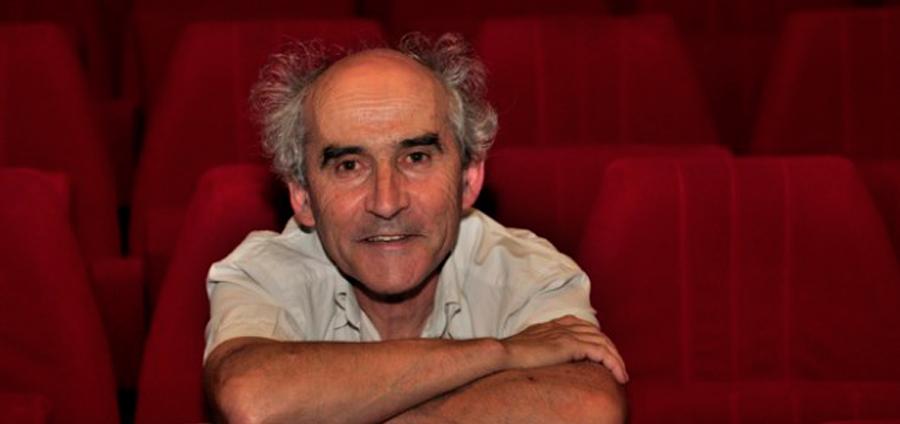 La der' pour Alain Moreau