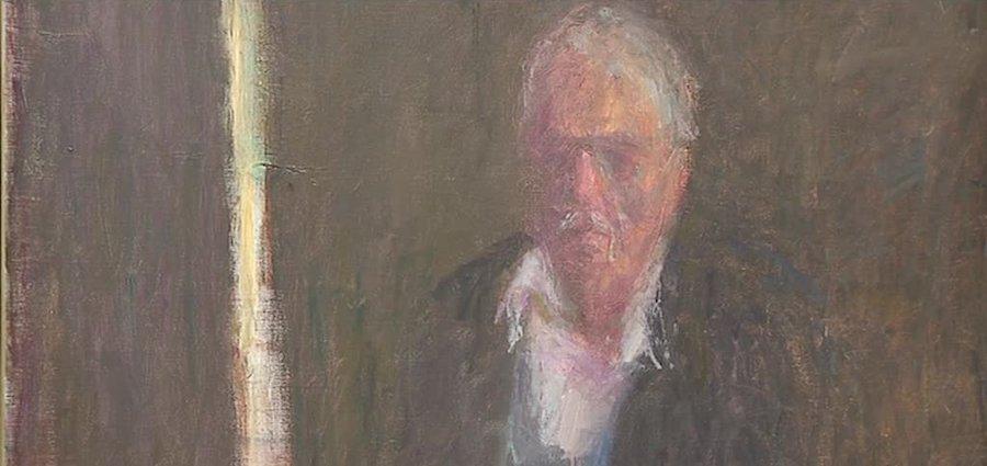 Le peintre Jacques Truphémus est mort