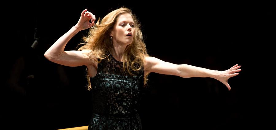 Musique classique : neuf concerts pour une saison cadencée