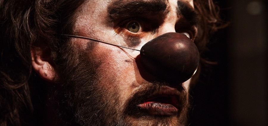 Cinq spectacles de cirque (mais pas que) à voir cette saison