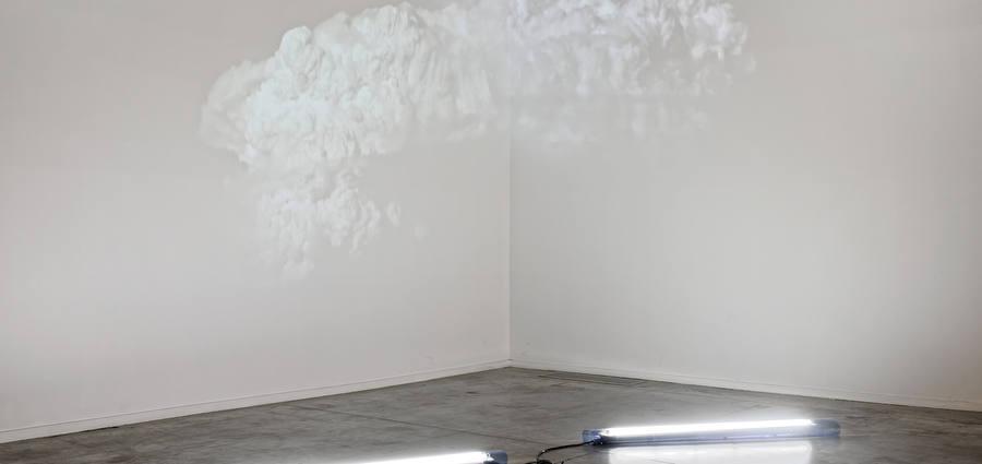 Une Biennale à quatre dimensions
