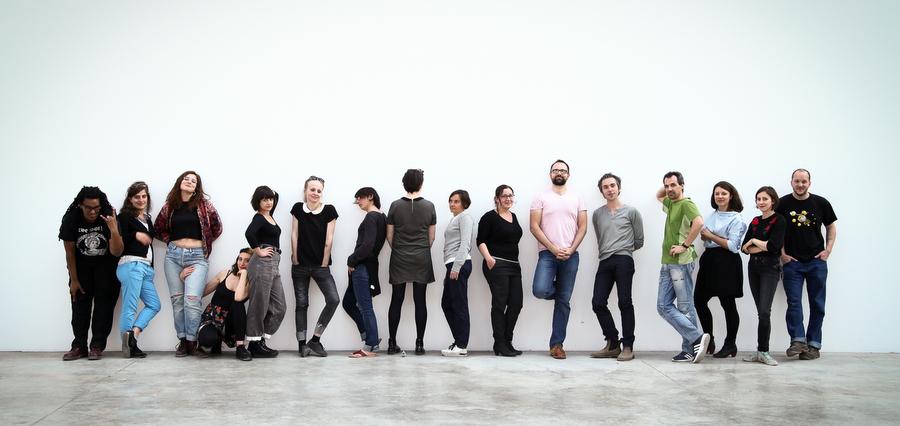 Béatrice Josse : « L'art contemporain, c'est autre chose que des expositions »