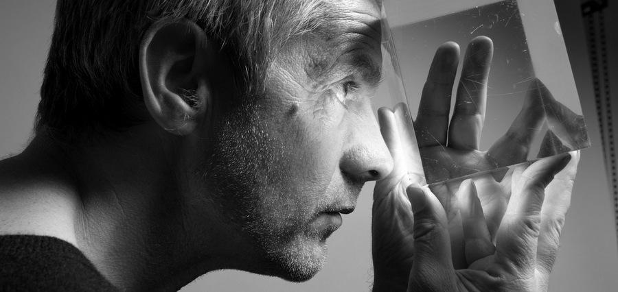 Daniel Yvinec: « Monter un projet musical unique et inédit »