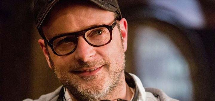 Matthew Vaughn : « Faisons les films que personne ne peut faire »