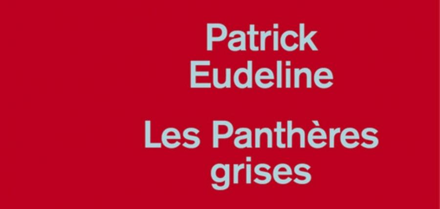 Patrick Eudeline, éternel dandy