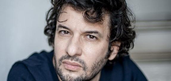 Éric Caravaca : « Pour être un bon réalisateur il faut être un peu pervers ; je ne le suis pas totalement »