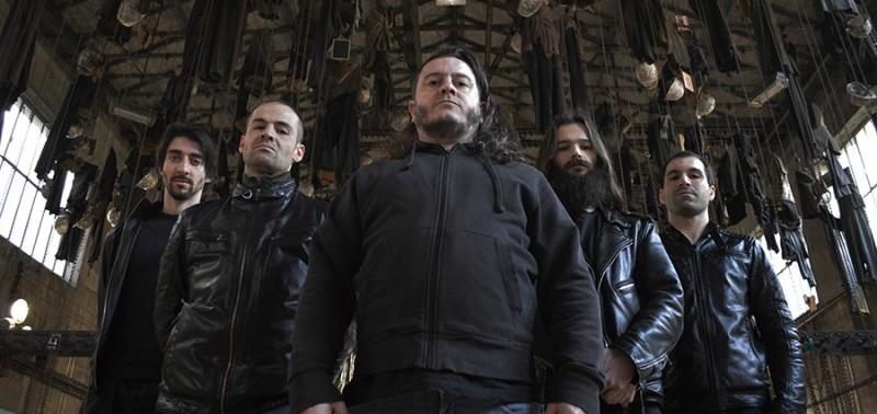 Dream team metal