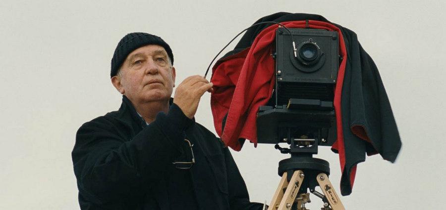 Rencontres autour du film ethnographique : filmer l'autre pour (mieux) le comprendre