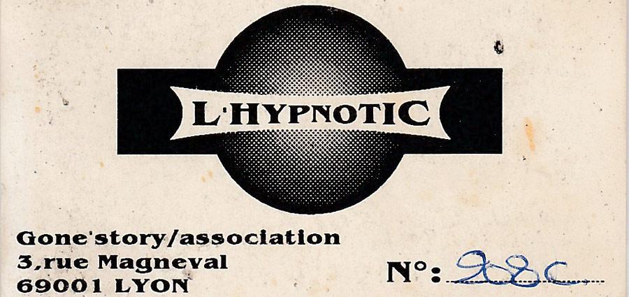 Comment L'Hypnotic a explosé les nuits lyonnaises