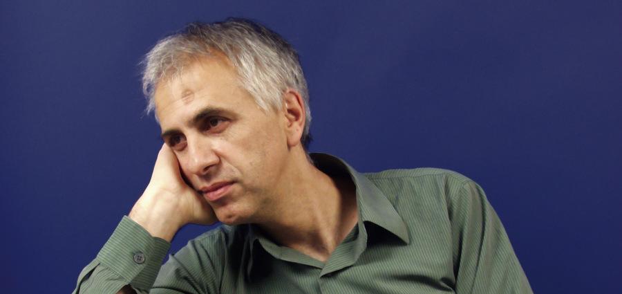 Bruno Coulais, le Maître de musique