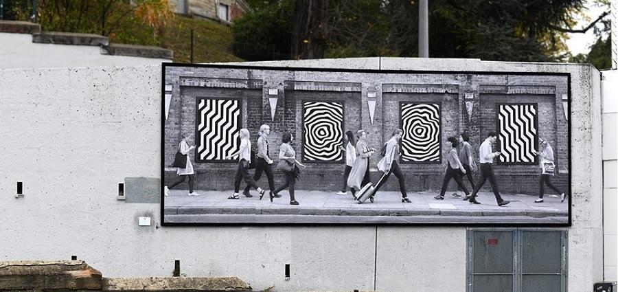 L'art pour améliorer la santé publique