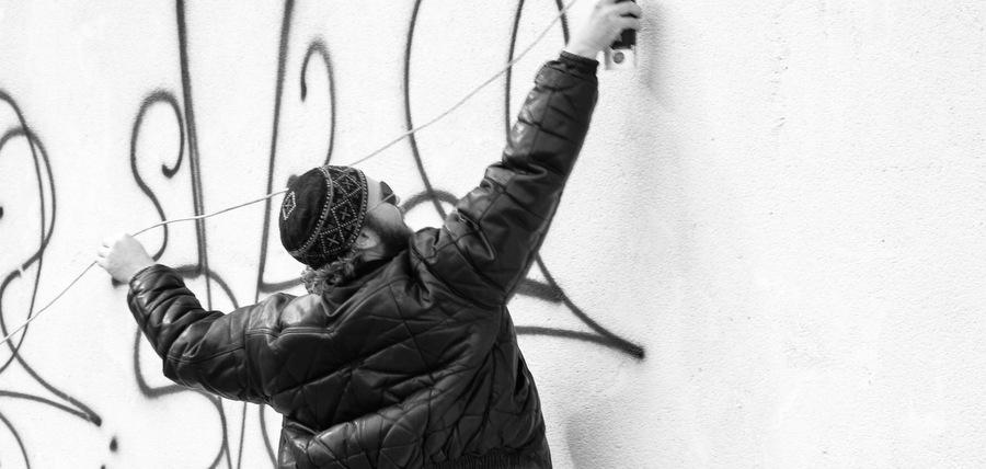 L'Atelier Garage accueille les Éditions Terrain Vague