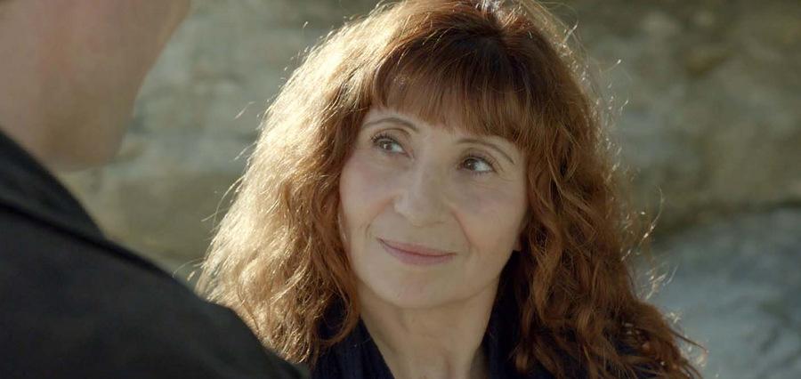 Cinema Grenoble Ariane Ascaride La Villa Est Le Film Le Plus Personnel De Robert Guediguian Entretien Publie Par Vincent Raymond
