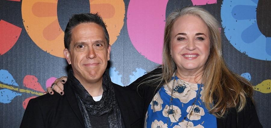 Lee Unkrich & Darla K. Anderson : « Montrer Frida Kahlo dans la mort, c'est de la pure imagination »