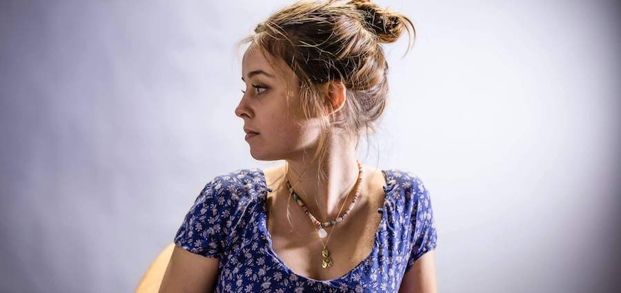 Présélections des iNOUïs : Les 8 artistes régionaux en lice pour le Printemps de Bourges