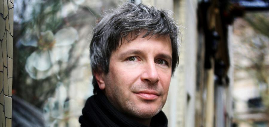 Éric Vuillard, Goncourt de circonstance