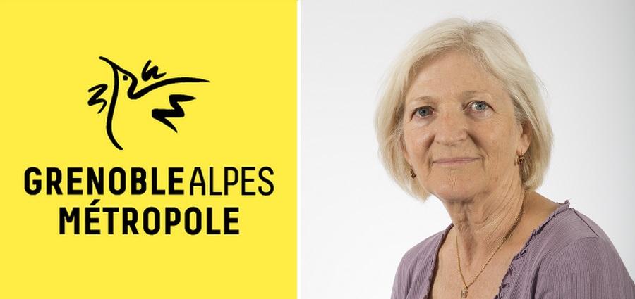 Francie Mégevand : « Poser des bases solides pour le prochain mandat »