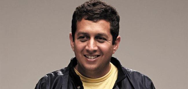 Julio Hernández Cordón : « J'ai essayé de ne pas appliquer ce qu'on m'avait appris dans les écoles de cinéma »