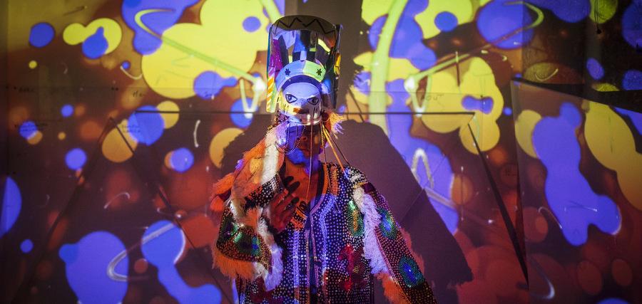Six festivals à ne pas louper les prochains mois à Grenoble et aux alentours