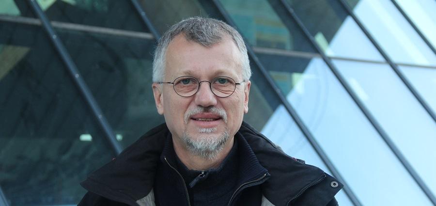 Jean-François Braun : « Je vais avoir un pincement au coeur en quittant la Source »