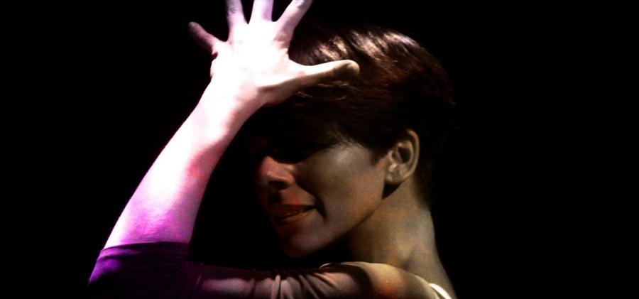Le Nouveau Théâtre Sainte-Marie-d'en-bas joue la carte flamenco