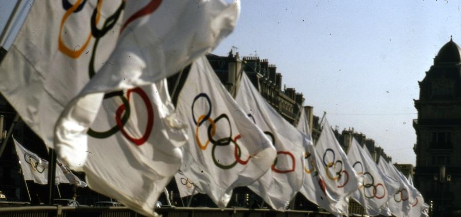 50 ans des Jeux olympiques de Grenoble : le programme des festivités