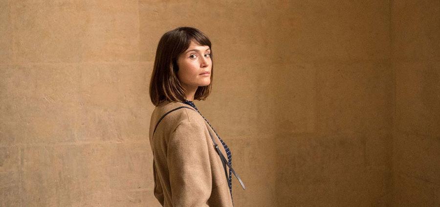 Ciné O'Clock : Absolutely villeurbannous !